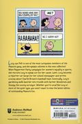 Lucy Speaks Out TPB (2019 Amp Comics) A Peanuts Collection 1N-1ST