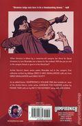 Vampironica TPB (2019 Archie) 1-1ST