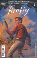 Firefly (2018 Boom) 3G