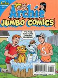 Archie's Double Digest (1982) 297