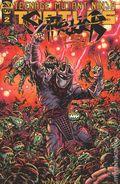 Teenage Mutant Ninja Turtles Shredder in Hell (2018 IDW) 2B