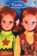 Yu's Cutie Dolls PB (2003 Viz) 1-1ST
