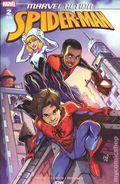 Marvel Action Spider-Man (2018 IDW) 2