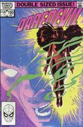 Daredevil (1964 1st Series) 190