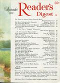 Readers Digest (1922) 569