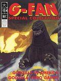G-Fan (Magazine) 2