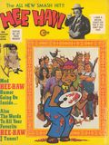 Hee Haw (1970) Magazine 12