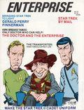Enterprise (1985) 4