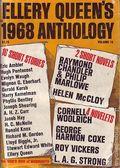 Ellery Queen's Anthology (1960-1989 Davis Publications) 14