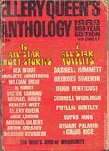 Ellery Queen's Anthology (1960-1989 Davis Publications) 17