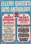 Ellery Queen's Anthology (1960-1989 Davis Publications) 18