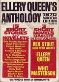 Ellery Queen's Anthology (1960-1989 Davis Publications) 19