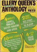 Ellery Queen's Anthology (1960-1989 Davis Publications) 23