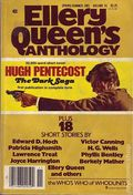 Ellery Queen's Anthology (1960-1989 Davis Publications) 41