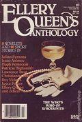 Ellery Queen's Anthology (1960-1989 Davis Publications) 42