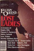 Ellery Queen's Anthology (1960-1989 Davis Publications) 46