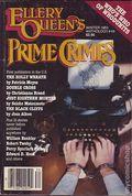 Ellery Queen's Anthology (1960-1989 Davis Publications) 48