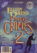 Ellery Queen's Anthology (1960-1989 Davis Publications) 51