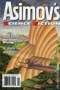 Asimov's Science Fiction (1977-2019 Dell Magazines) Vol. 19 #6