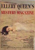 Ellery Queen's Mystery Magazine (1941-Present Davis-Dell) Vol. 14 #69