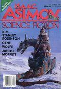 Asimov's Science Fiction (1977-2019 Dell Magazines) Vol. 13 #12