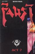 Faust (1989) 2