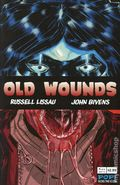 Old Wounds (2015 Pop Goes the Icon) 1