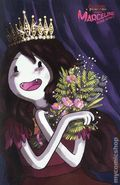 Adventure Time Marceline Gone Adrift (2014 Boom) 1ECCC