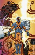 X-O Manowar (2012 3rd Series Valiant) 0F