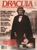 Dracula Souvenir Issue (1977 Ideal) 17