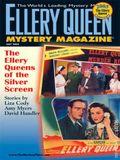 Ellery Queen's Mystery Magazine (1941-Present Davis-Dell) Vol. 126 #1