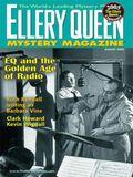 Ellery Queen's Mystery Magazine (1941-Present Davis-Dell) Vol. 126 #2