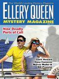 Ellery Queen's Mystery Magazine (1941-Present Davis-Dell) Vol. 137 #6