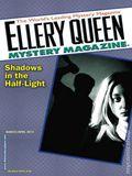 Ellery Queen's Mystery Magazine (1941-Present Davis-Dell) Vol. 139 #3-4