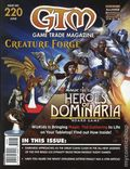 Game Trade Magazine 220