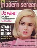 Modern Screen Magazine (1930-1985 Dell Publishing) Vol. 57 #6