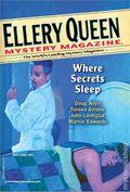 Ellery Queen's Mystery Magazine (1941-Present Davis-Dell) Vol. 149 #5-6
