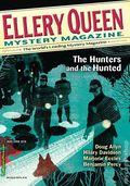Ellery Queen's Mystery Magazine (1941-Present Davis-Dell) Vol. 150 #5-6