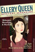 Ellery Queen's Mystery Magazine (1941-Present Davis-Dell) Vol. 150 #9-10