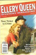 Ellery Queen's Mystery Magazine (1941-Present Davis-Dell) Vol. 150 #11-12