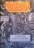 Fantasy Tales (1977-1991 Stephen Jones-Robinson Publishing) Vol. 3 #6