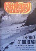 Fantasy Tales (1977-1991 Stephen Jones-Robinson Publishing) Vol. 5 #10