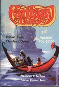 Fantasy Tales (1977-1991 Stephen Jones-Robinson Publishing) Vol. 7 #13
