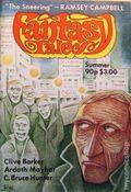 Fantasy Tales (1977-1991 Stephen Jones-Robinson Publishing) Vol. 7 #14