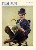 Film Fun (1915-1942) 316