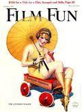 Film Fun (1915-1942) 414