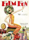Film Fun (1915-1942) 462