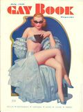 Gay Book Magazine (1933-1945 Gay Book) Vol. 2 #1