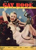 Gay Book Magazine (1933-1945 Gay Book) Vol. 5 #5