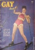 Gay Book Magazine (1933-1945 Gay Book) Vol. 6 #4